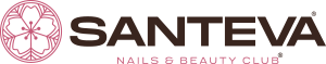 Santeva - Nails & Beauty Club